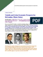 GRIM Prospects SL Economy(19June2017)