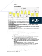 Elaborare-metodica-nr.docx