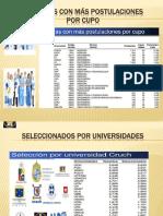 MODULO 7 CARRERAS EDUCACION SUPERIOR TODAS LAS RAMAS.pptx