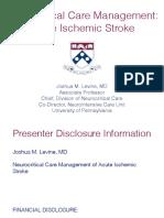 NCC & stroke.pdf