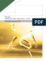 Fluids-Utility en 2016-01-01