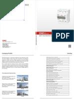 8171074-2013080506210451ff4450610bb.pdf