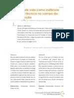2622-9917-2-PB.pdf