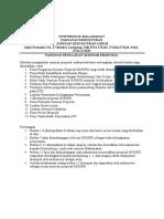 Panduan Seminar Proposal