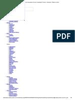 A prática da Vaquejada à luz da Constituição Federal - Ambiental - Âmbito Jurídico.pdf