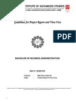 GUIDELINES_BBA_310_PRVV_VI_I_II.pdf