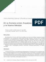 Dialnet-EnLaFronteraEntreAnzalduaYLaNuevaMestiza-5228687.pdf