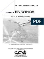 Choose Your Own Adventure 23 Silver Wings.pdf