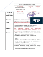 CONTOH SOP.pdf