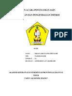 729661_SAP PPI(1)