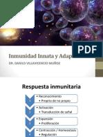 Inmunidad Innata y Adapativa Ajustado (1)