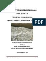 MANUAL FLUIDOS I.pdf