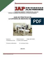 Guia de Practica Medicina Nuclear i