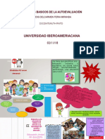 infografia lidis.pptx