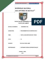 INFORME N° 02_ VISITA EPS