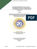 2. FULLTEXT B 16-17 Muh a.pdf