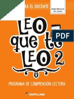 377904723 1 Primaria Lengua Castellana Guia