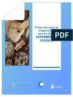 protocolo celiaquia