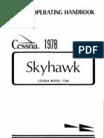 Cessna172NPOH