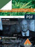Can Marijuana Market5