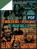 O_insolito_nas_literaturas_de_lingua_inglesa.pdf