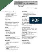 plantilla-articulos.pdf