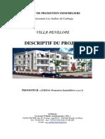 descriptif_villa_penelope.pdf