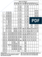 pipes dimensions.pdf