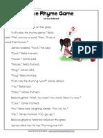 1st-rhyming-game_RGAME.pdf