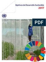TheSustainableDevelopmentGoalsReport2017_Spanish.pdf