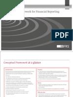 conceptual-framework-project-summary.pdf
