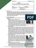 2 MODUL ADMINISTRASI SERVER (tugas admin).pdf