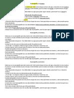Guía de Ejercitación Narraciòn 2