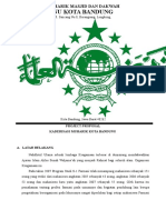 Kaderisasi II Proposal Surat2