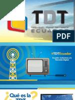 TDT.pptx