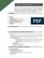 Tema 08 - Instalaciones de seguridad.pdf