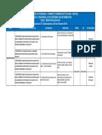 cronograma de actividades Identificación_v3.0(1).pdf