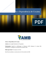 Abuso e Dependencia de Cocaina.pdf