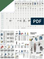 Catálogo Células de Carga.pdf