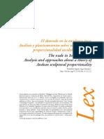 Dialnet ElDesnudoEnLaEsculturaIncaAnalisisYPlanteamientosS 5157888 (1) Copia