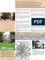 The_City_Walls___a_walk_through_1900_years_of_history.pdf