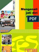 aqidah-versi-remaja3696.ppt