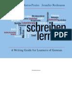 1dykstra_pruim_pennylyn_redmann_jennifer_schreiben_lernen_a_w.pdf