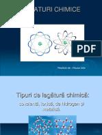Legaturi chimice.ppt