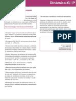 Validación de procesos según FDA.pdf