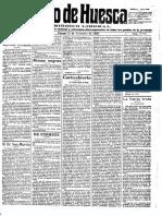Dh 19081113