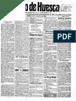 Dh 19081114