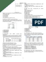 Leonardo Vasconcelos - Informatica - Material 01 - Domingo 26.07.2015 -Sulacap