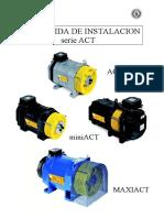 maquina_CEG Guía rápida serie ACT castellano2
