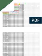I C Engines 2k15 Projects List (1).pdf